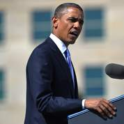 Dette : Barack Obama n'arrive pas à ramener le calme