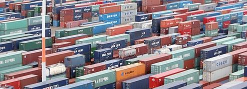 Les PME exportatrices sont freinées dans leur élan
