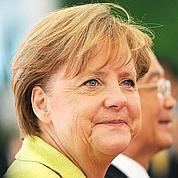 Allemagne: des baisses d'impôts en 2013