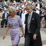 Arnault reste l'homme le plus riche de France