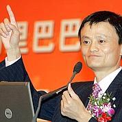 La Chine lance des OS de téléphones mobiles