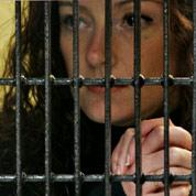 L'aide aux Français détenus à l'étranger
