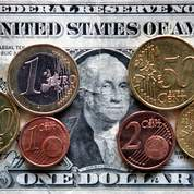L'Europe va mal mais l'euro reste fort