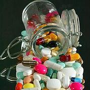 Comment l'Afssaps va trier les médicaments