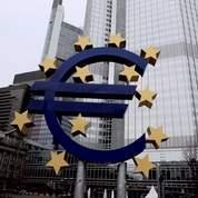L'Europe tire à vue sur les agences de notation