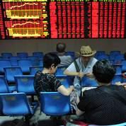 Sept séances de hausse de suite sur le Nikkei