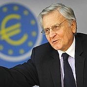 La BCE relève son taux à 1,5%