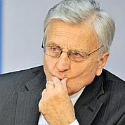 La BCE sauve le Portugal, tacle Moody's