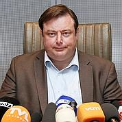 Bart de Wever torpille le compromis belge