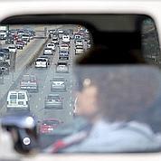 Los Angeles se prépare au «Carmageddon»