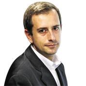 Les patrons hésitent à s'engager pour 2012