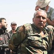Les rebelles libyens passent à l'attaque