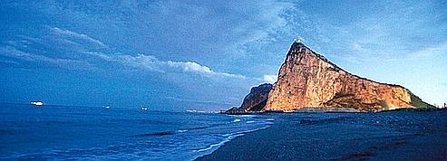 L'Atlantide, continent englouti