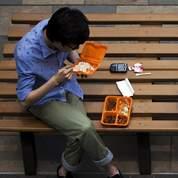 En Chine, l'inflation grimpe toujours