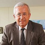 Gourgeon: «Air France devient productiviste»