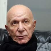 Roland Petit, un aristocrate du ballet