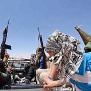 Paris souhaite le dialogue en Libye