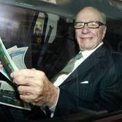 Le rachat de BSkyB par Murdoch s'éloigne