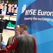 L'Italie panique les Bourses européennes