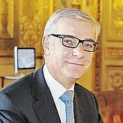 La France en retard dans le très haut débit