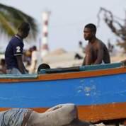Luanda, ville la plus chère au monde