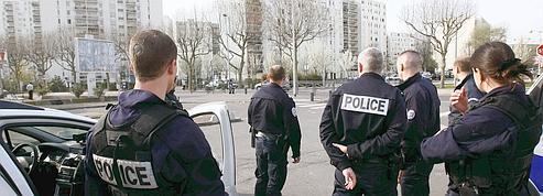 La police demande à la justice de jouer le jeu dans le «9-3»