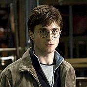 Comment Harry Potter a ensorcelé la planète