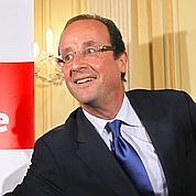 PS : le duel Hollande- Aubry peut commencer