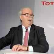 Total renonce à un avantage fiscal