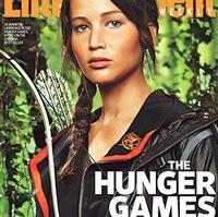 L'actrice Jennifer Lawrence (Winter's bone) incarnera l'héroïne de Hunger games au cinéma.