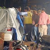 Attentats de Bombay : aucune piste écartée