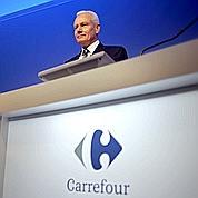 Brésil : Carrefour bat en retraite face à Casino