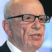 Écoutes illégales : les Murdoch témoigneront