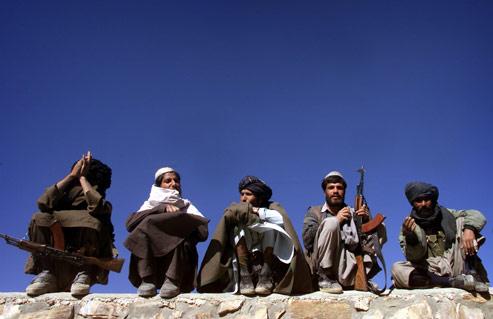 Le retour des Maghrébins d'Irak et de Syrie, une menace pour la région: La peur de la réédition du scénario des «Arabes Afghans»
