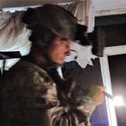 La guerre nocturne coûte cher aux civils