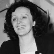 La vie en rose  d'Édith Piaf