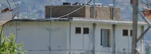Ben Laden : MSF dénonce la ruse américaine
