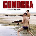 «Gomorra» de Matteo Garrone (Ph : DR)