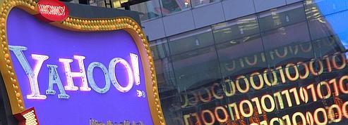 Yahoo! rénove son moteur de recherche