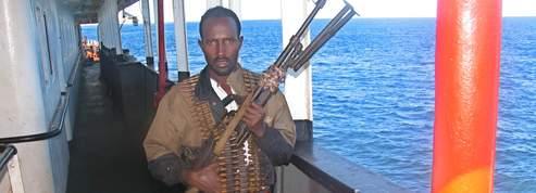 Piraterie : comment négocier une rançon