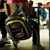Le prix des fournitures scolaires en hausse