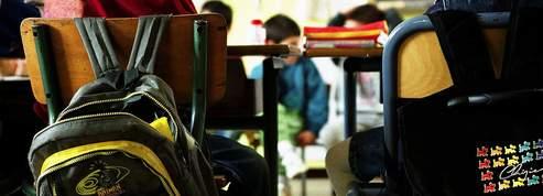 Le prix des fournitures scolaires devrait grimper