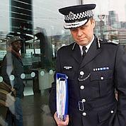 Scandale des écoutes : Scotland Yard ébranlé
