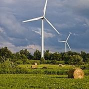 Poweo se désengage des énergies vertes