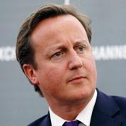 Murdoch entraîne Cameron dans sa chute
