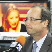 Affaire Banon: Hollande entendu en septembre