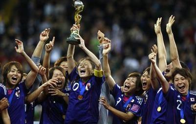 Football Féminin (CDM 2011) - Page 5 Lire_aussi_sport24_491091_8295822_4_fre-FR