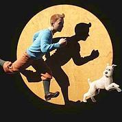 Spielberg dévoile son Tintin en 3D