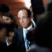 DSK-Banon: Hollande prêt à être entendu
