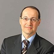 SPQN : Marc Feuillée élu à la présidence
